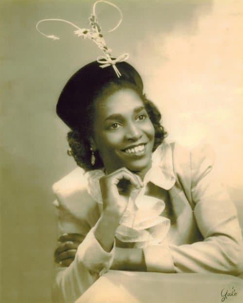 Doris-Taylor