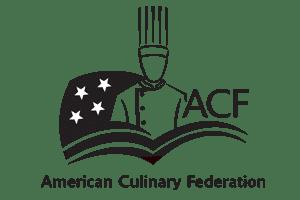 client-logo-acf