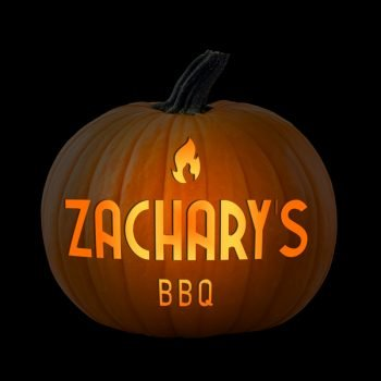 zacharys-pumpkin-2