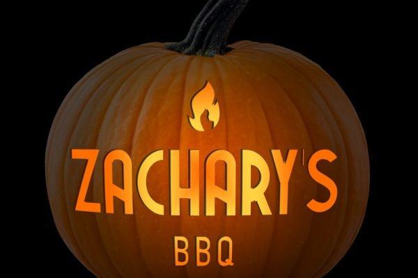 zacharys-pumpkin-2