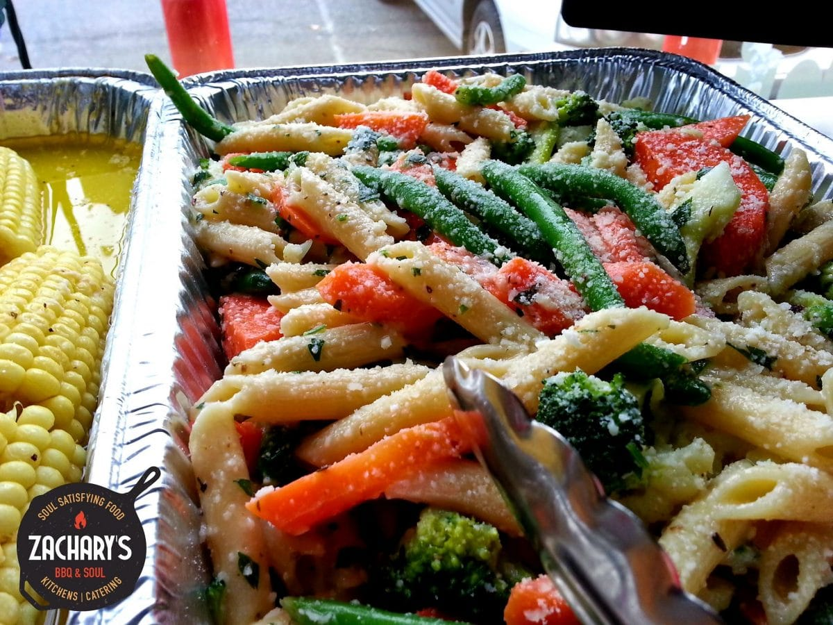 Penn-vegetable-catering-platter