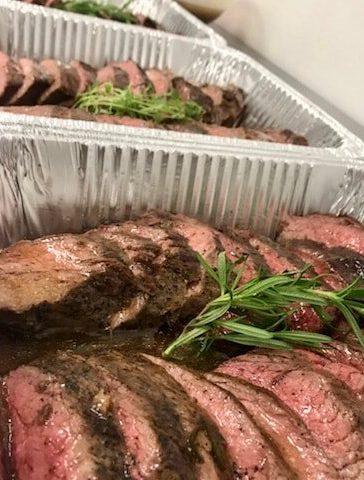 Smoked-tenderloin-corporate-catering