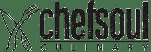 chefsoul-culinary-logo