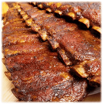 st-louis-ribs-catering