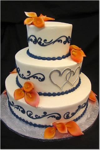 wedding-cake-catered