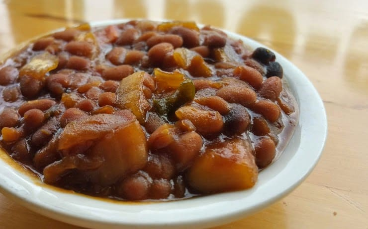 Zachary's BBQ & Soul-bbq-baked-beans