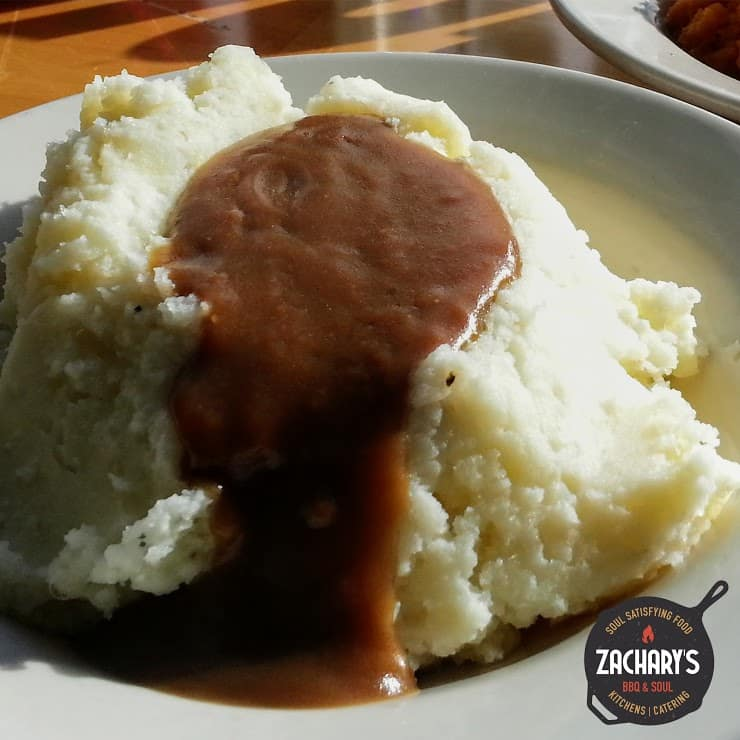 Zachary's-buttermilk-mashed-potato-gravy