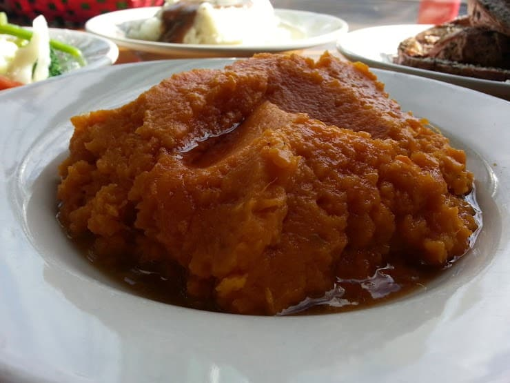 Zachary's-maple-mashed-yams