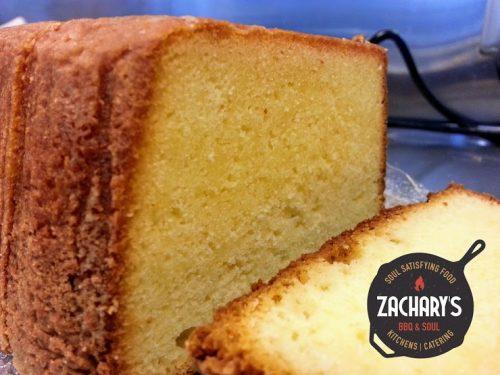Zachary's-pond-cake
