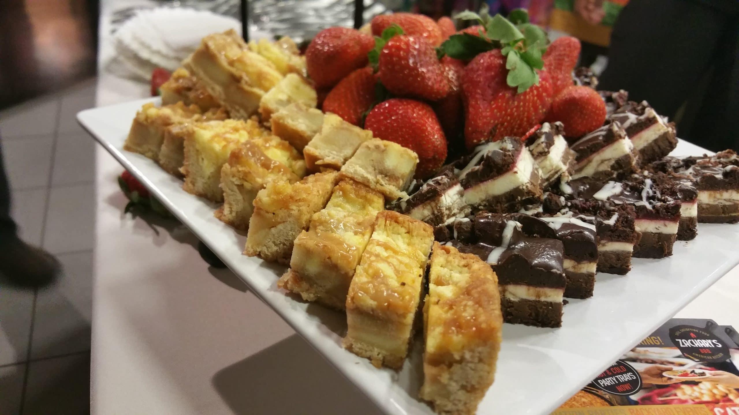 dessert-bars